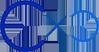 iphone液晶パネル買取、交換、修理、販売ならLINXAS株式会社